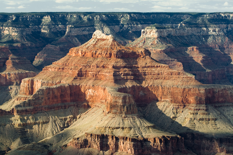 USA_09855_Grand_Canyon_Luca_Galuzzi_2007.jpg