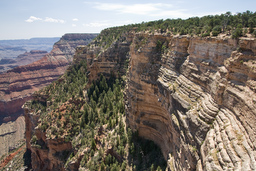 USA_09815_Grand_Canyon_Luca_Galuzzi_2007.jpg