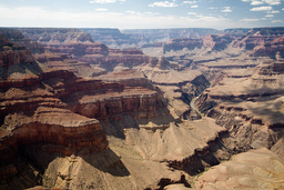 USA_09828_Grand_Canyon_Luca_Galuzzi_2007.jpg