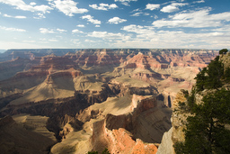 USA_09847_Grand_Canyon_Luca_Galuzzi_2007.jpg