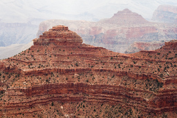 USA_10052_Grand_Canyon_Luca_Galuzzi_2007.jpg