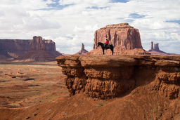 USA_10278_Monument_Valley_Luca_Galuzzi_2007.jpg