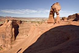 USA_10399_x10401_Arches_National_Park_Luca_Galuzzi_2007.jpg