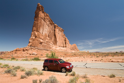 USA_10458_Arches_National_Park_Luca_Galuzzi_2007.jpg