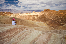 USA_10789_Death_Valley_Luca_Galuzzi_2007.jpg