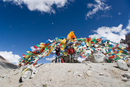 Tibet_2213_Everest_Base_Camp_2006_Luca_Galuzzi.jpg